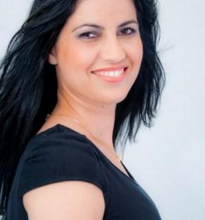 michelle costa - autora blog desafiando limites