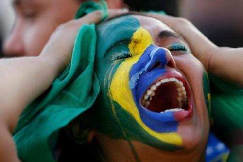 brazil-lose-cry-germany