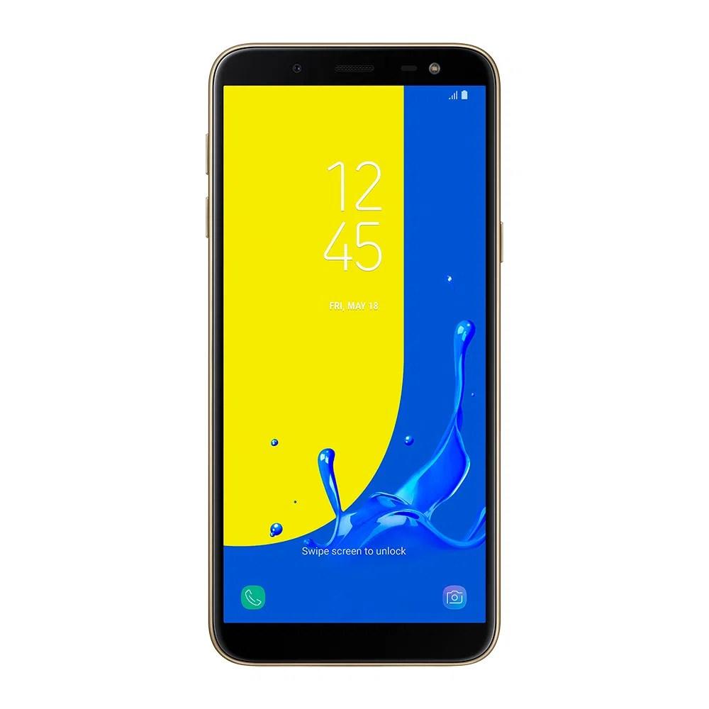 e3cf80da28b Samsung Libre Precio | Mobile Phones Samsung S6 Libre Lte Nicaragua