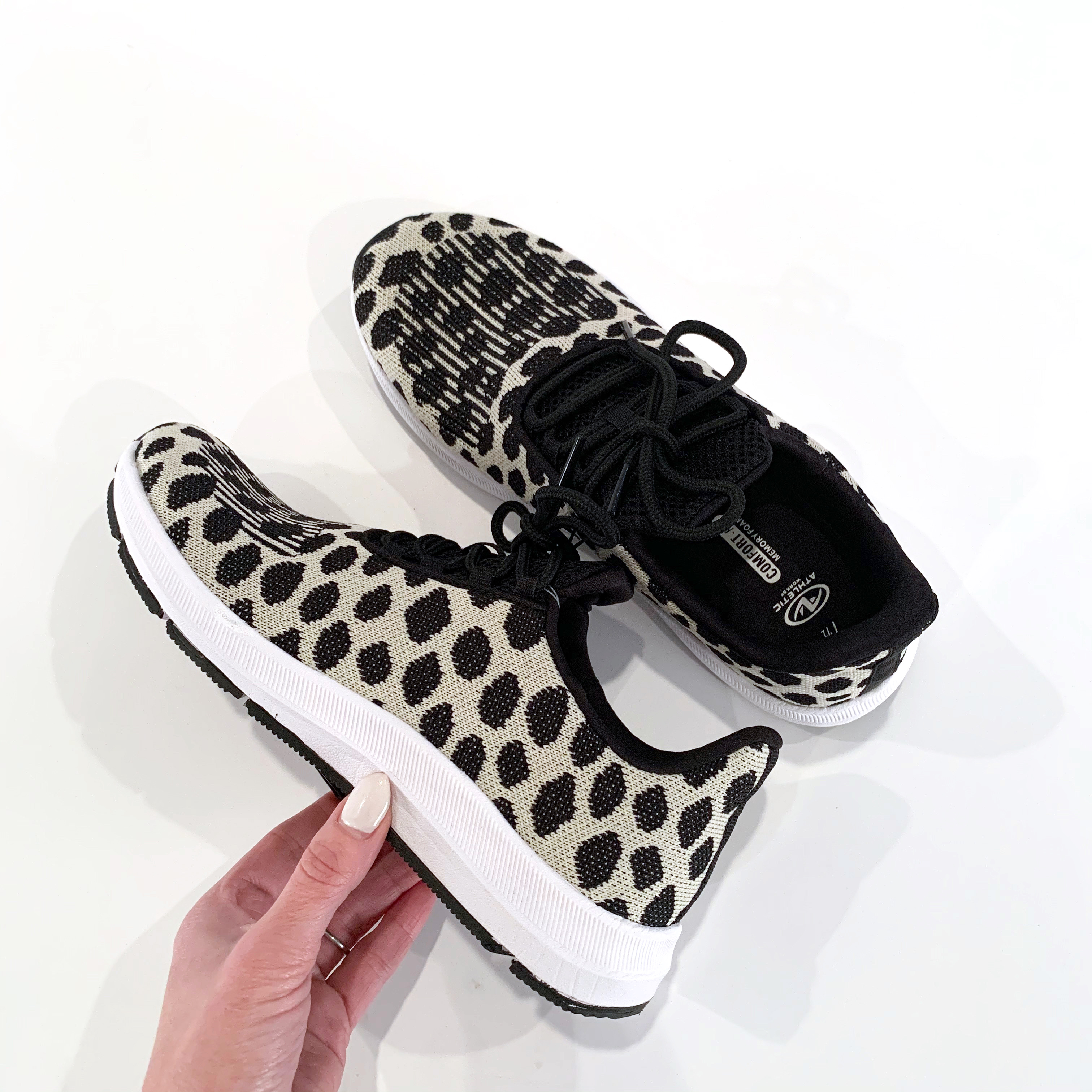 leopard adidas dupes