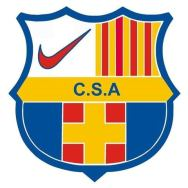Champions Soccer Academy, Ghana