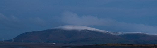 IMG_1366 Blackcombe before sunrise 2