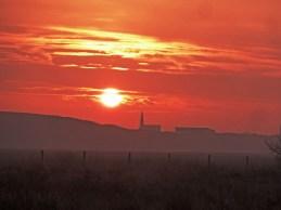 p1020034-sunrise-over-st-james
