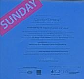 IMG_4065 ArtGene Opening - Copy