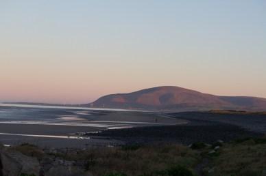 IMG_5542 Morning Sun on Blackcombe - Copy