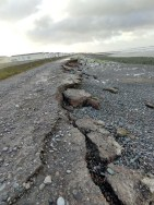 Damage to Earnsy Bay path after storm Ciara 9th Feb 2020.6 - Copy