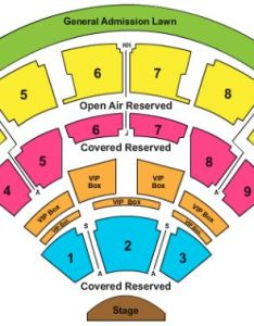 Walnut creek amphitheatre seating chart also rh walnutcreekamphitheatre