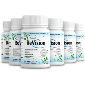revision independent reviews
