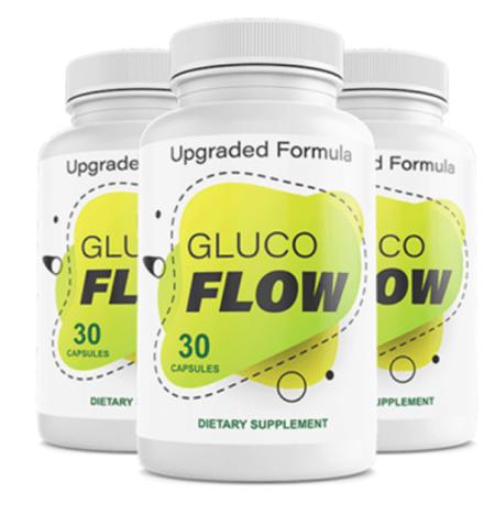 glucoflow customer reviews