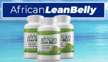reviews on African lean belly