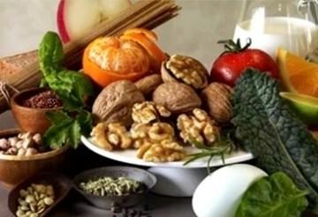 mediterrean-diet