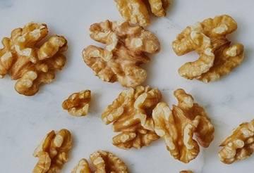 buy care store walnut