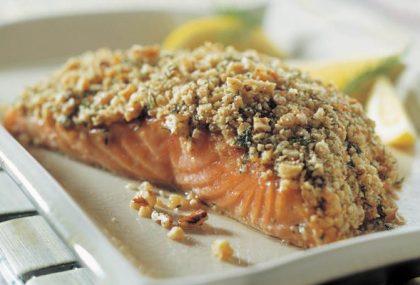 Healthy Aging Recipes