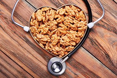 Heart Health research
