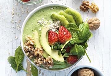 walnut_smoothie_bowl