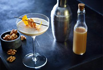 salted_caramel_martini