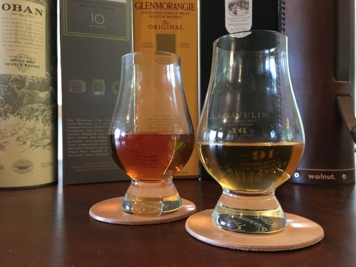 gifts for scotch drinkers