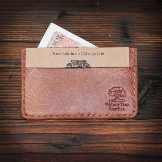 Cardholder Wallets
