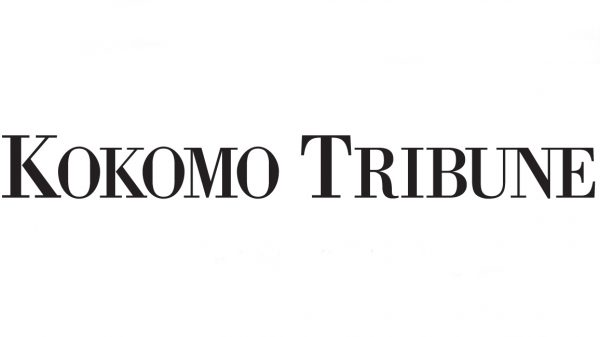 In the News: Kokomo Tribune: House Committee Seeking