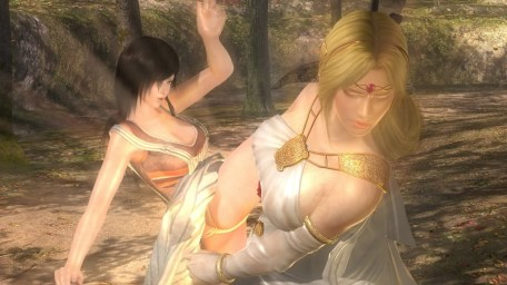 DEAD OR ALIVE 5 Last Round_20150221050423