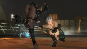 DEAD OR ALIVE 5 Last Round_20150223005023