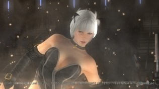 DEAD OR ALIVE 5 Last Round__103