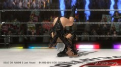 DEAD OR ALIVE 5 Last Round__114