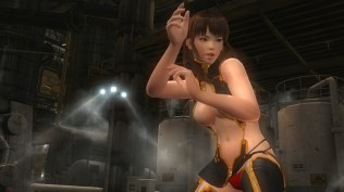 DEAD OR ALIVE 5 Last Round_20150302080005