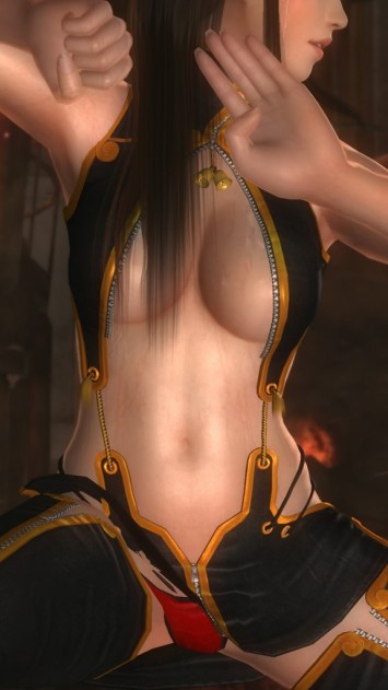 DEAD OR ALIVE 5 Last Round_20150302100433