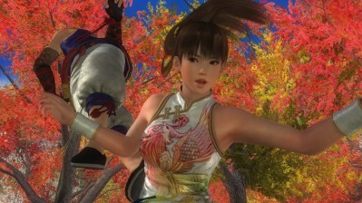 DEAD OR ALIVE 5 Last Round_20150312055658