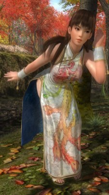 DEAD OR ALIVE 5 Last Round_20150312061615