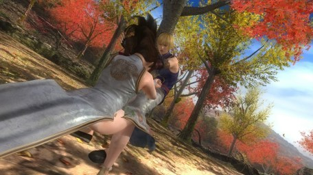 DEAD OR ALIVE 5 Last Round_20150312065206