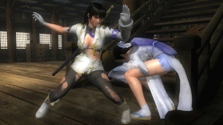 DEAD OR ALIVE 5 Last Round_20150421061524