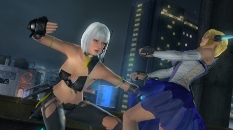 DEAD OR ALIVE 5 Last Round_20150727114701