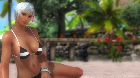 DEAD OR ALIVE 5 Last Round_20150827164454
