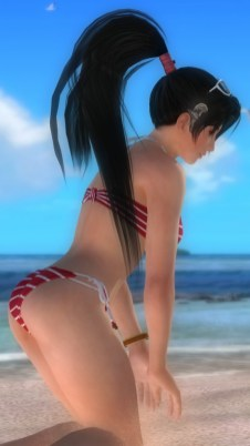 DEAD OR ALIVE 5 Last Round_20150905121414