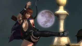 DEAD OR ALIVE 5 Last Round_20151028232156