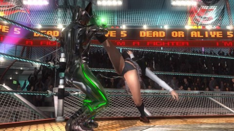 DEAD OR ALIVE 5 Last Round_20160216115805
