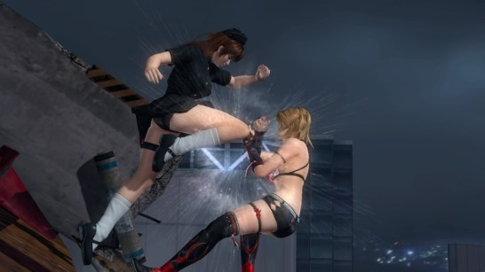 DEAD OR ALIVE 5 Last Round_20160313163422