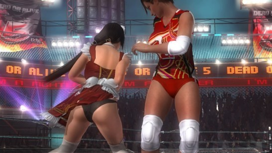 DEAD OR ALIVE 5 Last Round_20160328063008