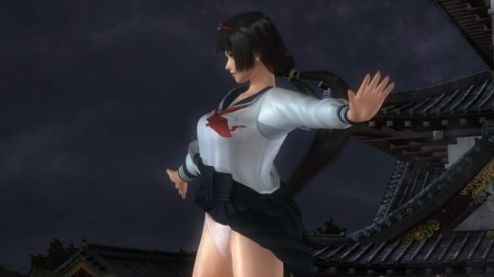 DEAD OR ALIVE 5 Last Round_20160423091334