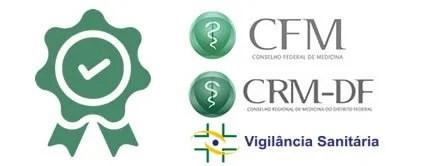 ginecologista brasilia crm cfm 2