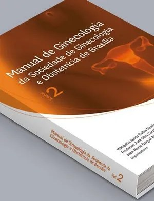 ginecologista brasilia livro manual de ginecologia