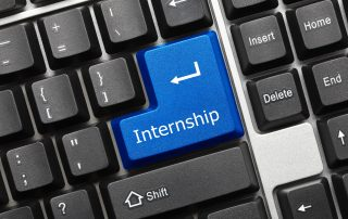 Find out how internships can help your career HERE!