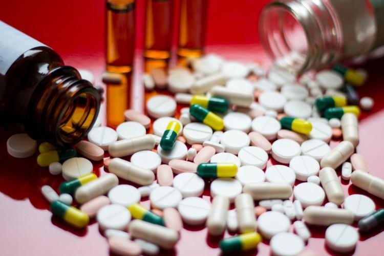 Drug Interaction Between Tylenol Eliquis And Coreg