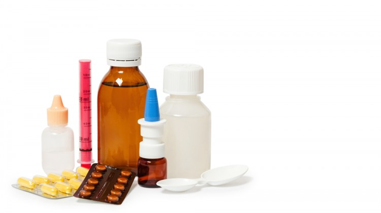 Flu Medications That Are Safe To Take While On Celexa ...