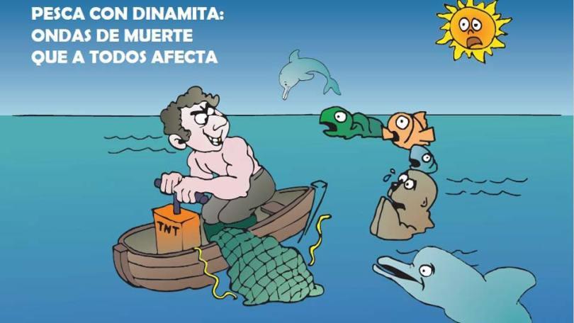 acorema_infobroschuere_dynamitfischerei