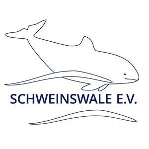 Buchen Sie uns! - Schweinswale e.V.