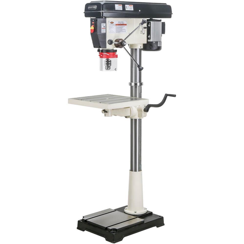Fox Machine Tool Inc