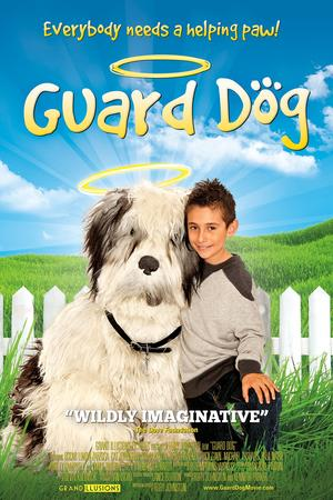Guard Dog 2017  Trakttv